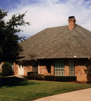 Ridge Roofing Residential Roofing Dallas Austin